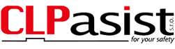 logo CLP