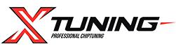 logo www.xtuning.cz